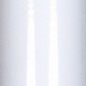 3M™ Controltac™ Micro Comply™  IJ180mC-10SLS Пленка Литая для поверхностей из нержавеющей стали, белая, размер рулона 1,37 х 50 м