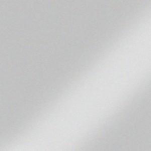 3M™ Controltac™ Micro Comply™ IJ180mC-120 Пленка Литая для печати, с клеевым слоем, металлик, размер рулона 1,37 х 50 м