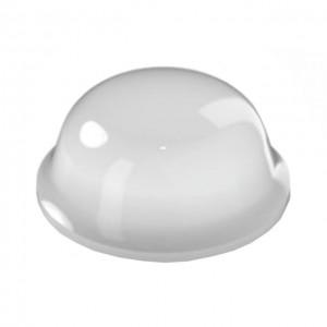 3M™ Bumpon™ SJ5303 Амортизатор полусфера, прозрачный, 5,0 мм х 11,1 мм, 56 шт./лист