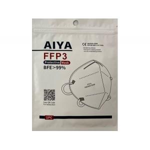 Респиратор KN95 FFP3 AIYA
