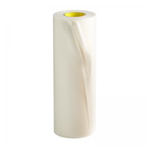 3M™ Cushion-Mount™ Plus E1020H Лента для Монтажа Флексографских Форм, белая, рулон 1372 мм х 22,9 м