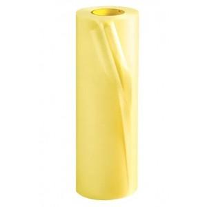 3M™ Cushion-Mount™ Plus E1320H Лента для Монтажа Флексографских Форм, желтая, рулон 1372 мм х 22,9 м