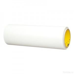3M™ 9774WL Клеепереносящая Лента, прозрачная, 1524мм х 55м