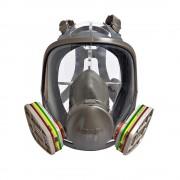 3М 6800 маска полнолицевая