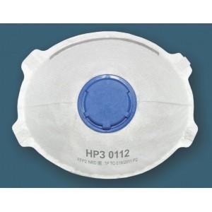 Респиратор НРЗ 0112 2-ой класс защиты