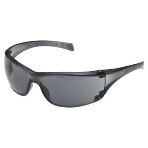 3M™ Virtua AP 71512-00001М Очки Защитные открытые, цвет линз серый, с покрытием против царапин