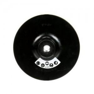 3М 09450 оправка для шлифовальных кругов Scotch-Brite SC-DH (180 мм)