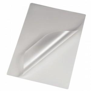 3M™ 7983 Пленка Этикеточная для Лазерной Печати, серебряная матовая, лист 508 мм x 685,8 мм