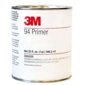 3M™ 94EF Праймер, 946 мл