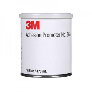3M™ 86A Праймер для усиления адгезии, 473 мл