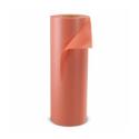 3M™ Cushion-Mount™ Plus E1220 Лента для Монтажа Флексографских Форм, оранжевая, рулон 1372 мм х 22,9 м