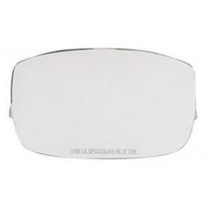 3M™ Speedglas™ 126000 Внешняя защитная пластина для 10V