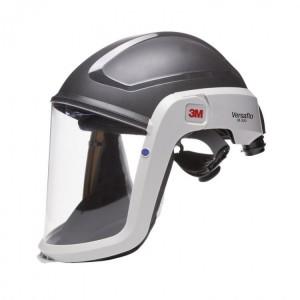 3M™ Versaflo™ M-307 Шлем с огнестойким лицевым обтюратором