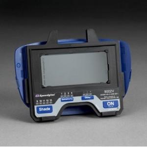 Speedglas® 9002V с затемнением 9-13 арт.400070