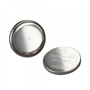 3M™ Speedglas™ 422000 Комплект из 2 батареек для сварочного щитка Speedglas 9000