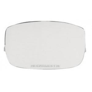 3M™ Speedglas™ 427071 Защитная пластина наружная термостойкая для щитков Speedglas 9000, комплект из 10 шт. 420170