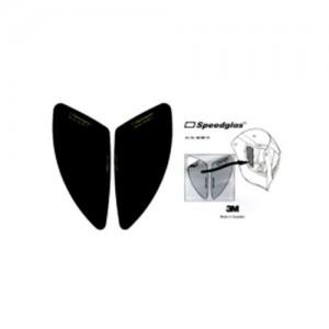 Крышка для закрытия боковых окошек, 5 пар арт.432015