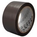3M™ 5180 Универсальная ПТФЕ Лента, серая, под нарезку, рулон 457 мм х 33 м