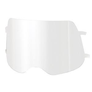 3M™ Speedglas™ 523000 Пластина защитная, стандартная к щитку Speedglas 9100FX, 5 шт/уп