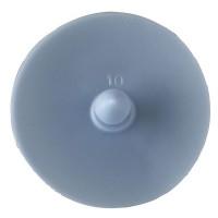 3M™ 6889 Лепесток клапана выдоха для маски серии 6000