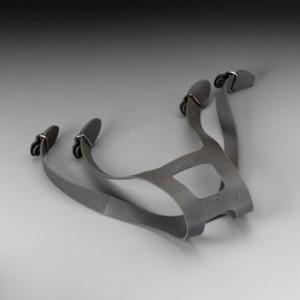 3M™ 6897 Оголовье для маски серии 6000