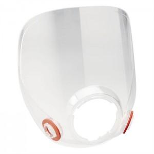 3M™ 6898 Линза поликарбонатная для маски серии 6000