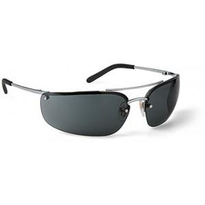 3M™ Metaliks™ 71460-00001M Очки Открытые защитные, цвет линз прозрачный