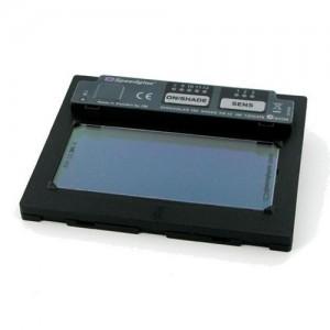 3M™ Speedglas® 750020 Светофильтр с регулируемым затемнением для Speedglas® 100V, 3/8-12 Din