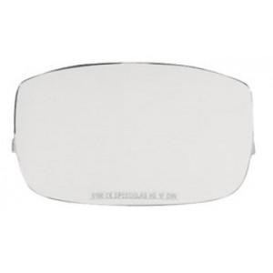 3M™ Speedglas® 777070 Наружная защитная пластина для Speedglas® 100, термостойкая, 10 шт/уп