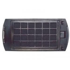 3M™ Adflo™ 837110 Фильтр от запахов для блока Adflo™