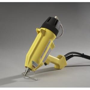 Аппликатор для термоактивированных клеев (пневматический) EASY PUR 250