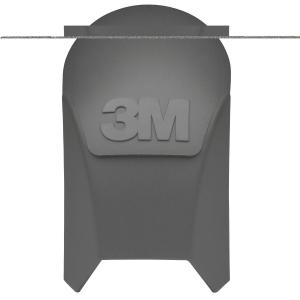 FF-400-10 Крышка клапана выдоха без отверстий