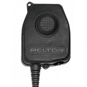 3M™ PELTOR™ FL5006-02GB Адаптер серии Ground Mechanic™