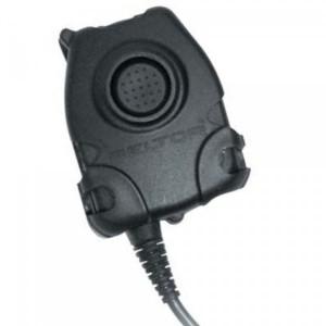 3M™ PELTOR™ MT PTT FL5030 Адаптер для раций Motorola