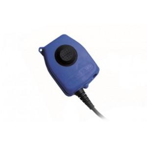 Адаптер ATEX Motorola HT1000MT2000,GP900