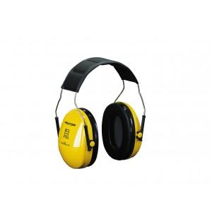 3М™ PELTOR™ Optime™ I H510A-401-GU Наушники противошумные со стандартным оголовьем