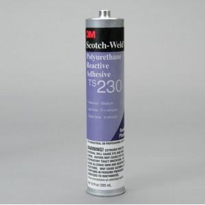 Термоактивируемые клеи TS230