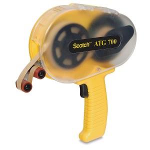 3M™ Scotch® ATG 700 Аппликатор для Лент