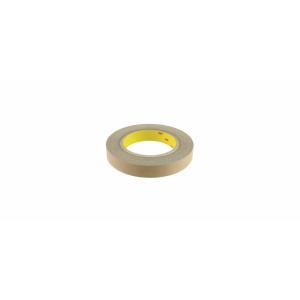 3M™ 6035PC Клеепереносящая лента, прозрачная, 1524мм х 165м