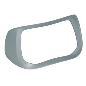 3M™ Speedglas® 772000 Фронтальная пластина (серебристая) для Speedglas® 100