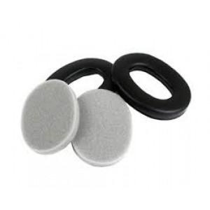 3M™ HY51 Набор сменных индивидуальных гигиенических обтюраторов для наушников 3М™ PELTOR™ Optime I
