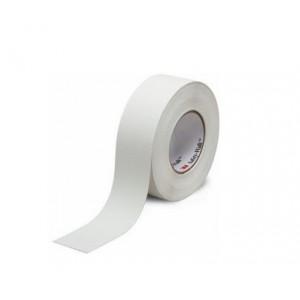 3M™ Safety-Walk™ 280 Лента Противоскользящая, для влажных помещений, белая, размер 25 мм x 18,3 м