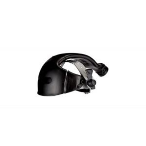 3М™ Speedglas® 433000 Оголовье с воздуховодом для Speedglas® 9000
