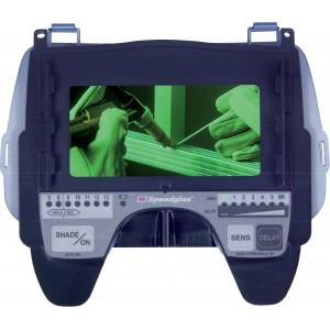 3M™ Speedglas® 500005 Светофильтр Speedglas® 9100V, с регулируемым затемнением 5/8/9-13 Din