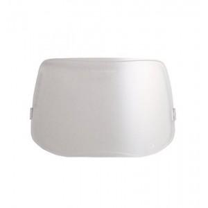 3M™ Speedglas® 526000 Стандартная наружная защитная пластина для Speedglas® 9100, 10 шт./уп.