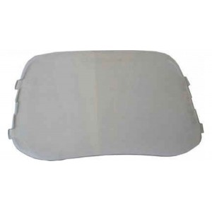 3M™ Speedglas® 777000 Наружная защитная пластина для Speedglas® 100, устойчивая к царапинам, 10 шт/уп
