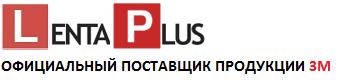 Интернет-магазин Lenta-Plus.com